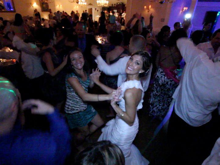 Tmx 1366234362654 Screen Shot 3 Rocky Hill wedding dj