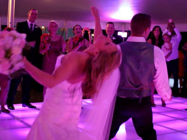Tmx 1366234366793 Screen Shot 2 Rocky Hill wedding dj