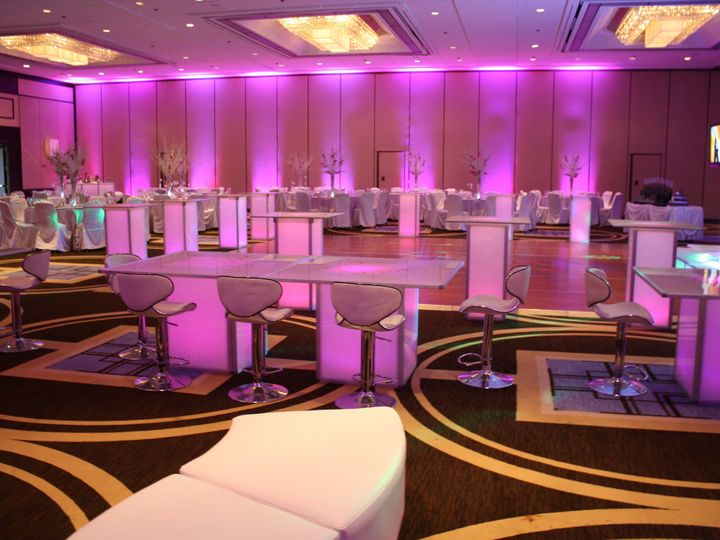 Tmx 1366234402531 Lounge 3 3 13 017 Rocky Hill wedding dj