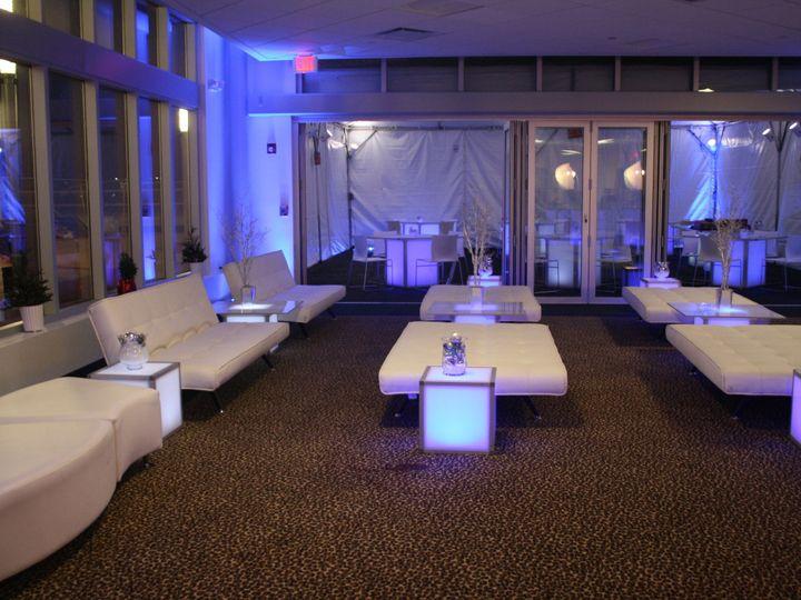 Tmx 1366234567588 Xl Holiday 002 Rocky Hill wedding dj