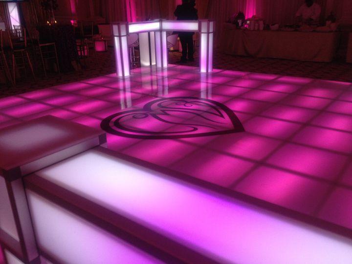 Tmx 1366234748328 Photo 2012 09 23 12.53.41 Am Rocky Hill wedding dj