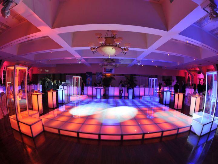 Tmx 1366235000387 11 Dance Floor Rocky Hill wedding dj