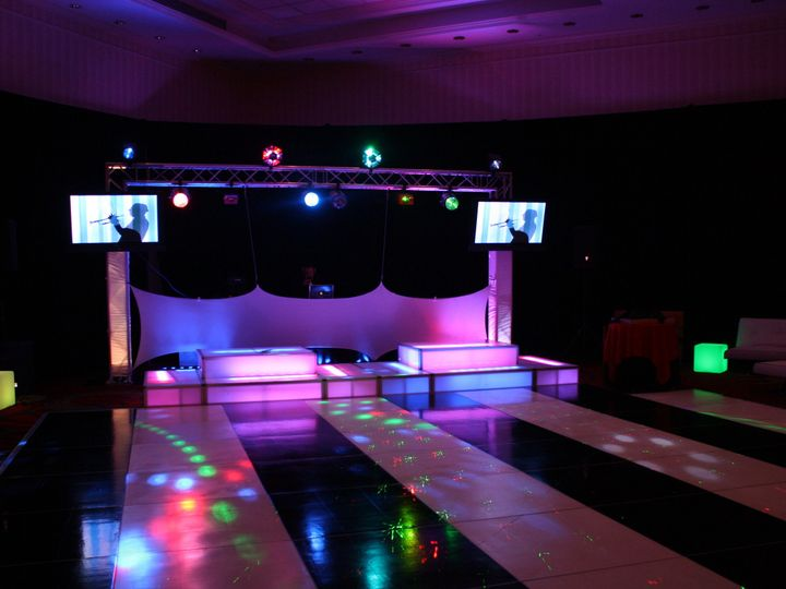 Tmx 1366235058678 6 25 Wolman 140 Rocky Hill wedding dj