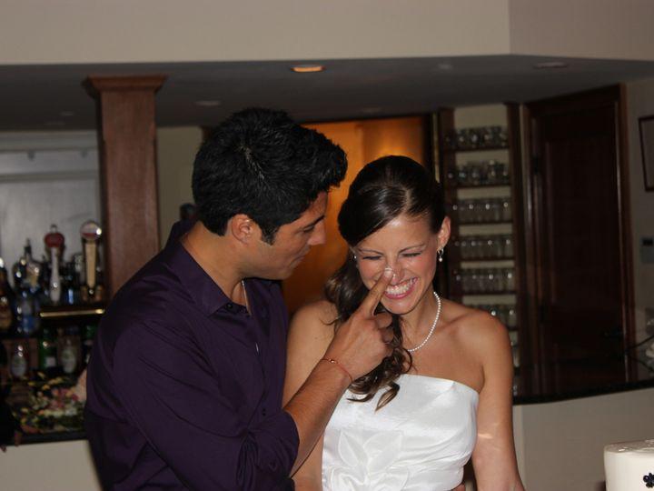 Tmx 1366235178780 Mehra 8 26 12 119 Rocky Hill wedding dj
