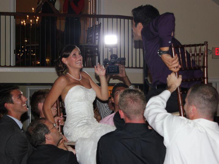 Tmx 1366235284834 Mehra 8 26 12 088 Rocky Hill wedding dj