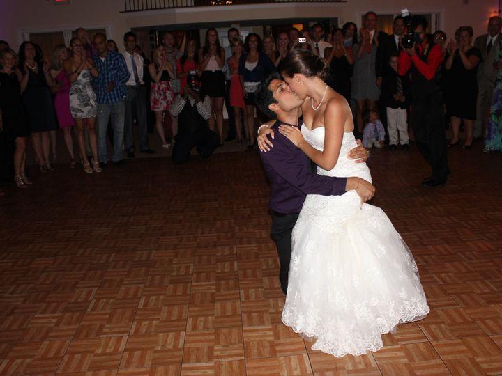 Tmx 1366235319413 Mehra 8 26 12 066 Rocky Hill wedding dj