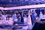 Boppers Events image