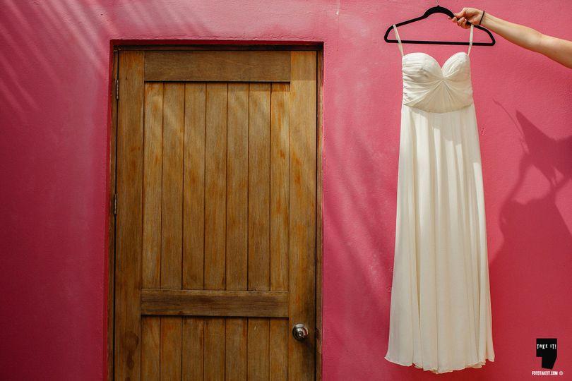 takeitphoto lifestyle wedding photography mexico 6