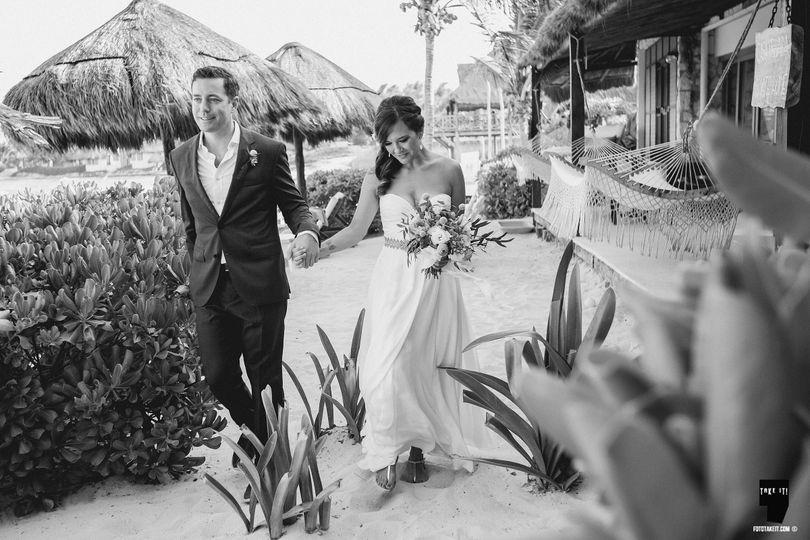 takeitphoto lifestyle wedding photography mexico3