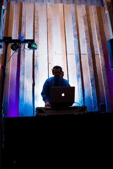 DJ Craig