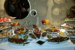 LCI Caterers image
