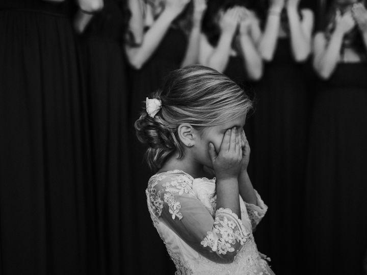 Tmx 1455760553937 Dsc7987 Sallisaw wedding photography