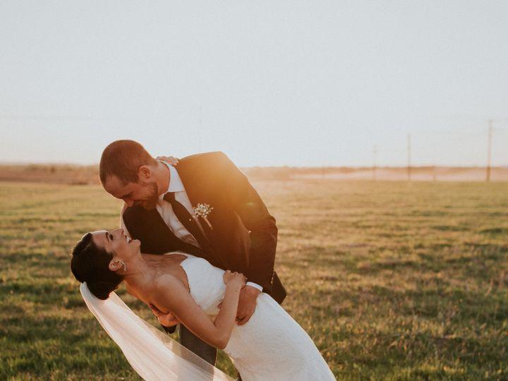 Tmx 1461005401102 Dsc7375 Sallisaw wedding photography