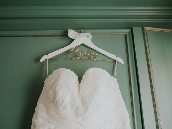 Tmx 1470249301336 K  E 20 Sallisaw wedding photography