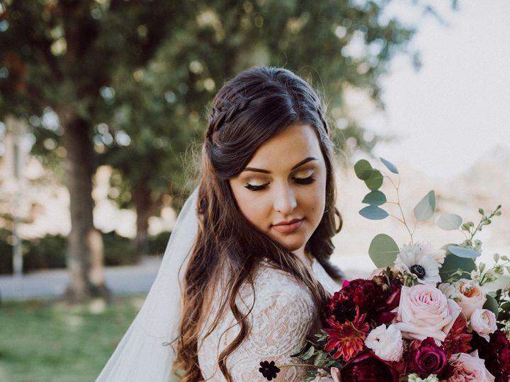 Tmx 1483320979064 Dsc5160 Sallisaw wedding photography