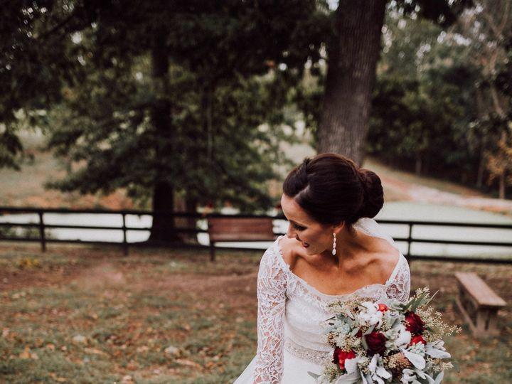 Tmx 1483321031224 Dsc6251 Sallisaw wedding photography