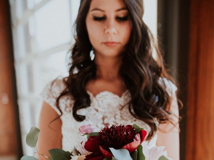 Tmx 1483321147285 Dsc8333 Sallisaw wedding photography