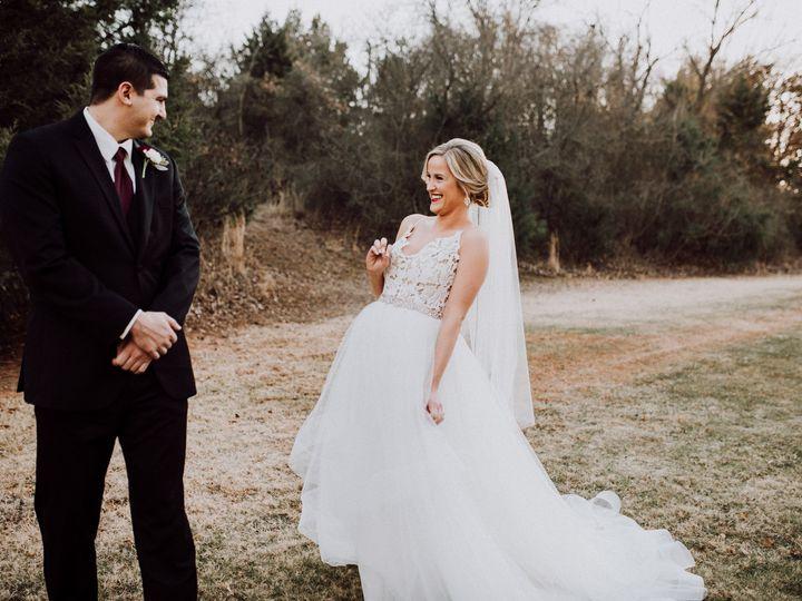 Tmx 1490986703244 Andrews 8 Sallisaw wedding photography