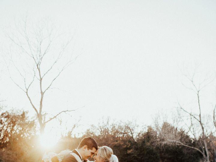 Tmx 1490986723168 Andrews 26 Sallisaw wedding photography