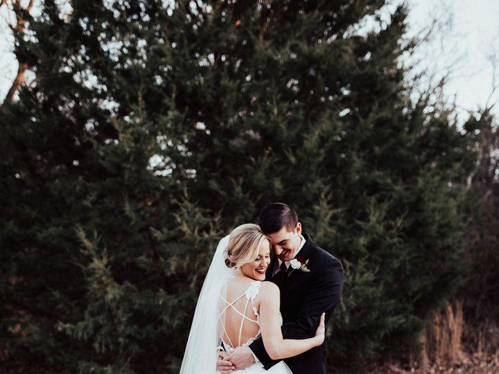 Tmx 1490986737714 Andrews 32 Sallisaw wedding photography
