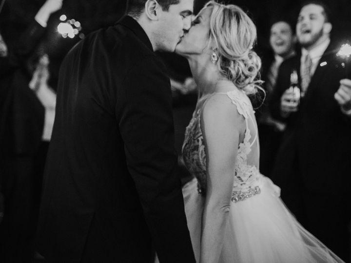 Tmx 1490986751167 Andrews 266 Sallisaw wedding photography