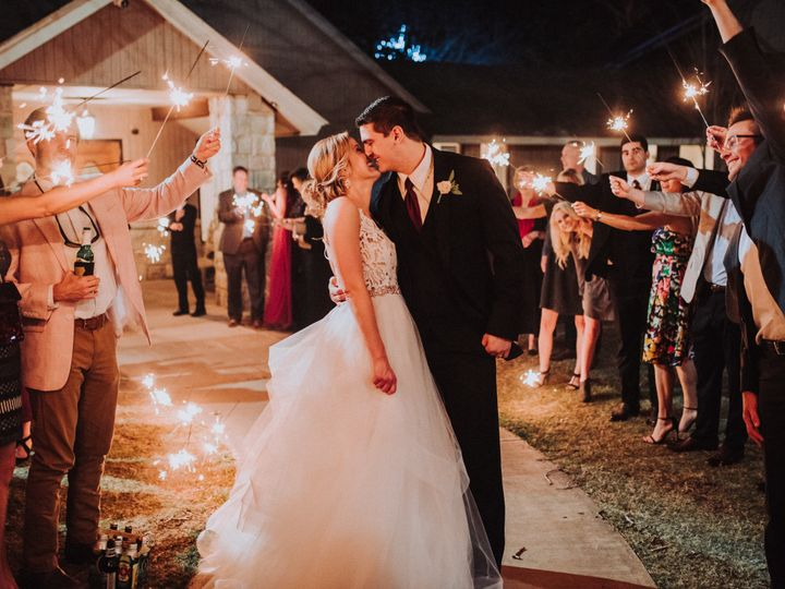 Tmx 1490986766058 Andrews 267 Sallisaw wedding photography