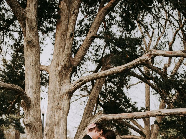 Tmx 1490986824249 Dsc9014 Sallisaw wedding photography