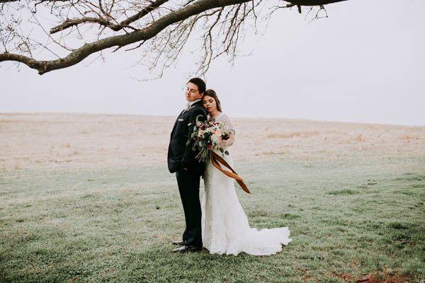 Tmx 1492823205777 Dsc6827 Sallisaw wedding photography