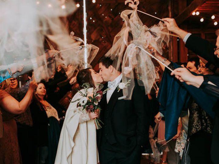Tmx 1492823214115 Dsc7534 Sallisaw wedding photography