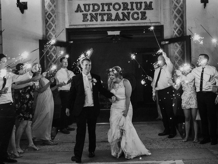 Tmx 1497898437023 Mg4101 Sallisaw wedding photography