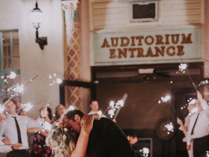 Tmx 1497898442041 Mg4107 Sallisaw wedding photography