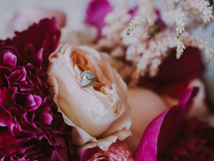 Tmx 1497898477209 Dsc4582 Sallisaw wedding photography