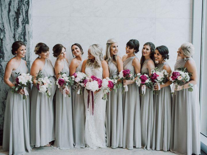 Tmx 1497898510413 Dsc4917 Sallisaw wedding photography