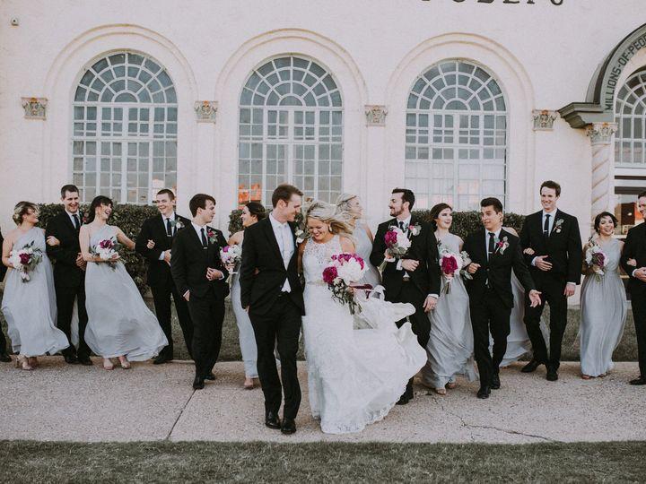 Tmx 1497898562188 Dsc5557 Sallisaw wedding photography