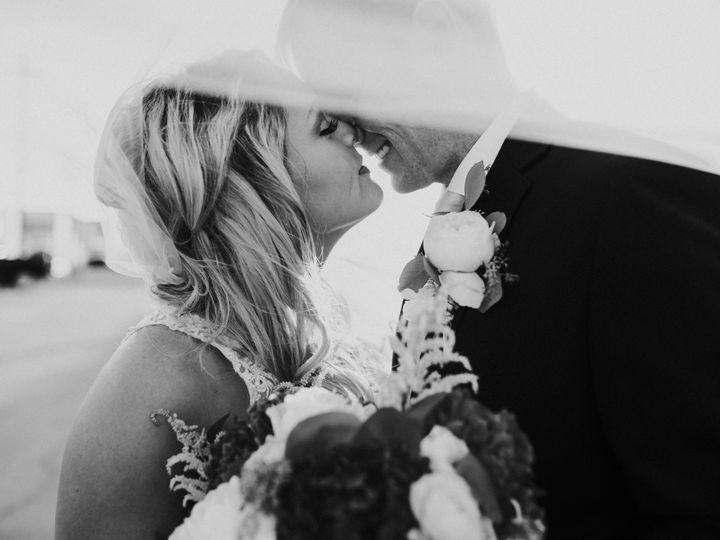 Tmx 1497898574464 Dsc5811 Sallisaw wedding photography