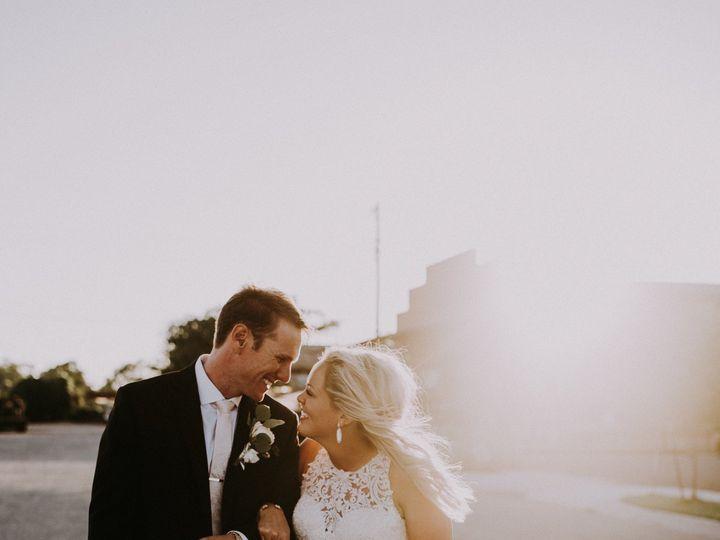 Tmx 1497898587562 Dsc5941 Sallisaw wedding photography