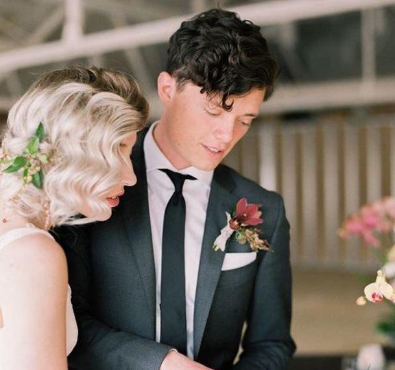906f20060731ffb6 Capture Wedding
