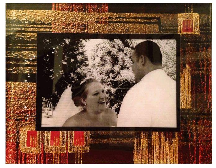 wendys frame 1