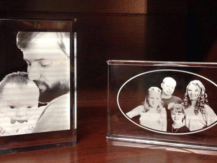 Tmx 1413854868495 Acryllic Blocks Sewell wedding favor