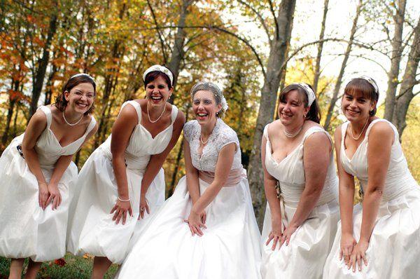 Tmx 1323342553416 EricandLaura089copy Hudson wedding dress