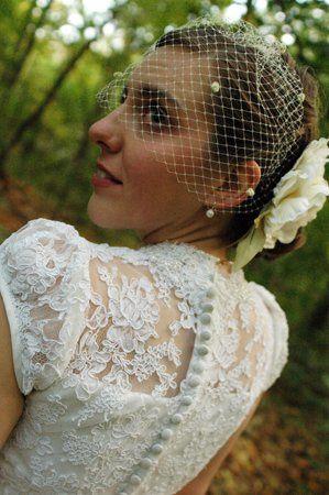 Tmx 1323342562776 EricandLaura400copy Hudson wedding dress