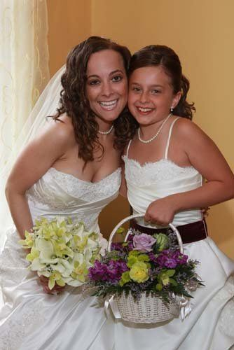 Tmx 1323342579671 0141 Hudson wedding dress