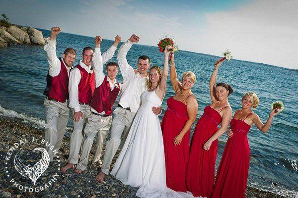 Tmx 1323342662990 348924264650037847377179378446893008317261n Hudson wedding dress
