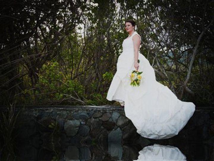 Tmx 1323342722879 Tiarraonthewallnearwater Hudson wedding dress