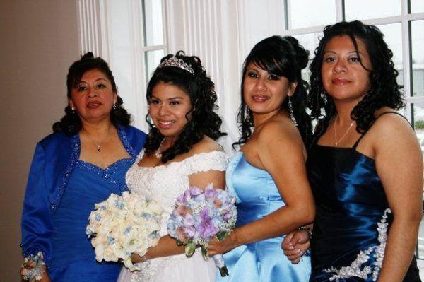 Tmx 1323342827056 81346757242210991817069407347922425219n Hudson wedding dress