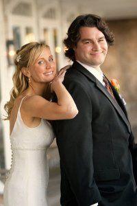Tmx 1323342840129 N801140269756 Hudson wedding dress