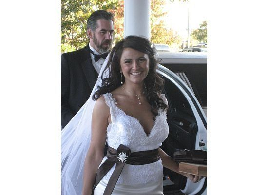 Tmx 1323342870580 N13746759831232309698 Hudson wedding dress