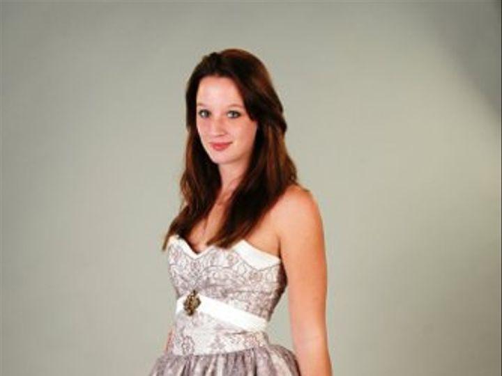 Tmx 1323342912575 IMG0676 Hudson wedding dress
