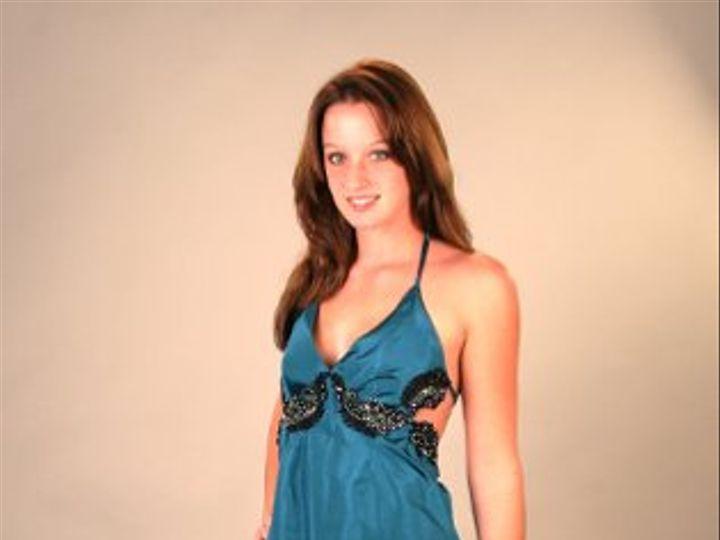 Tmx 1323342930671 IMG0757 Hudson wedding dress