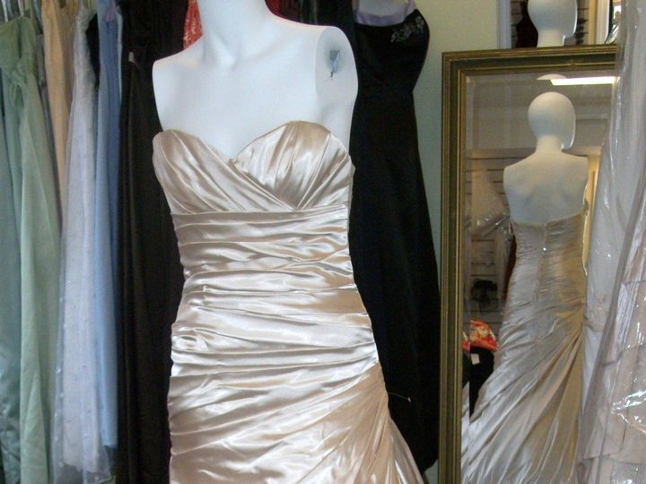 Tmx 1394735481702 03 Hudson wedding dress